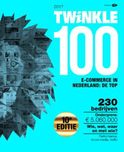 twinkle100 2017