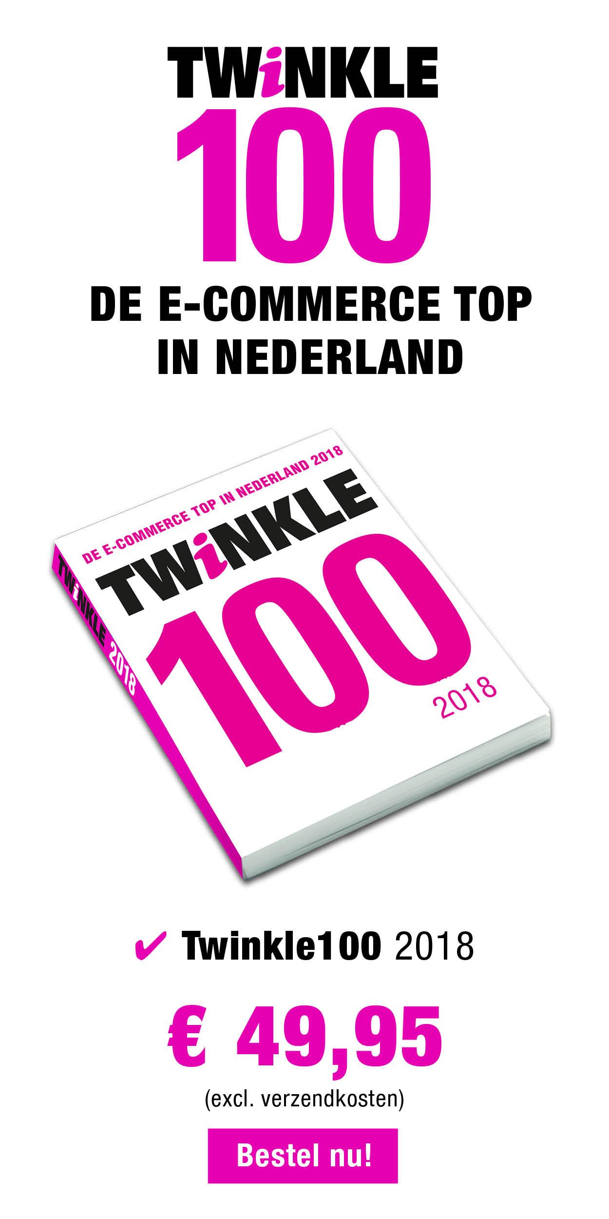 TW100 2018 300x600