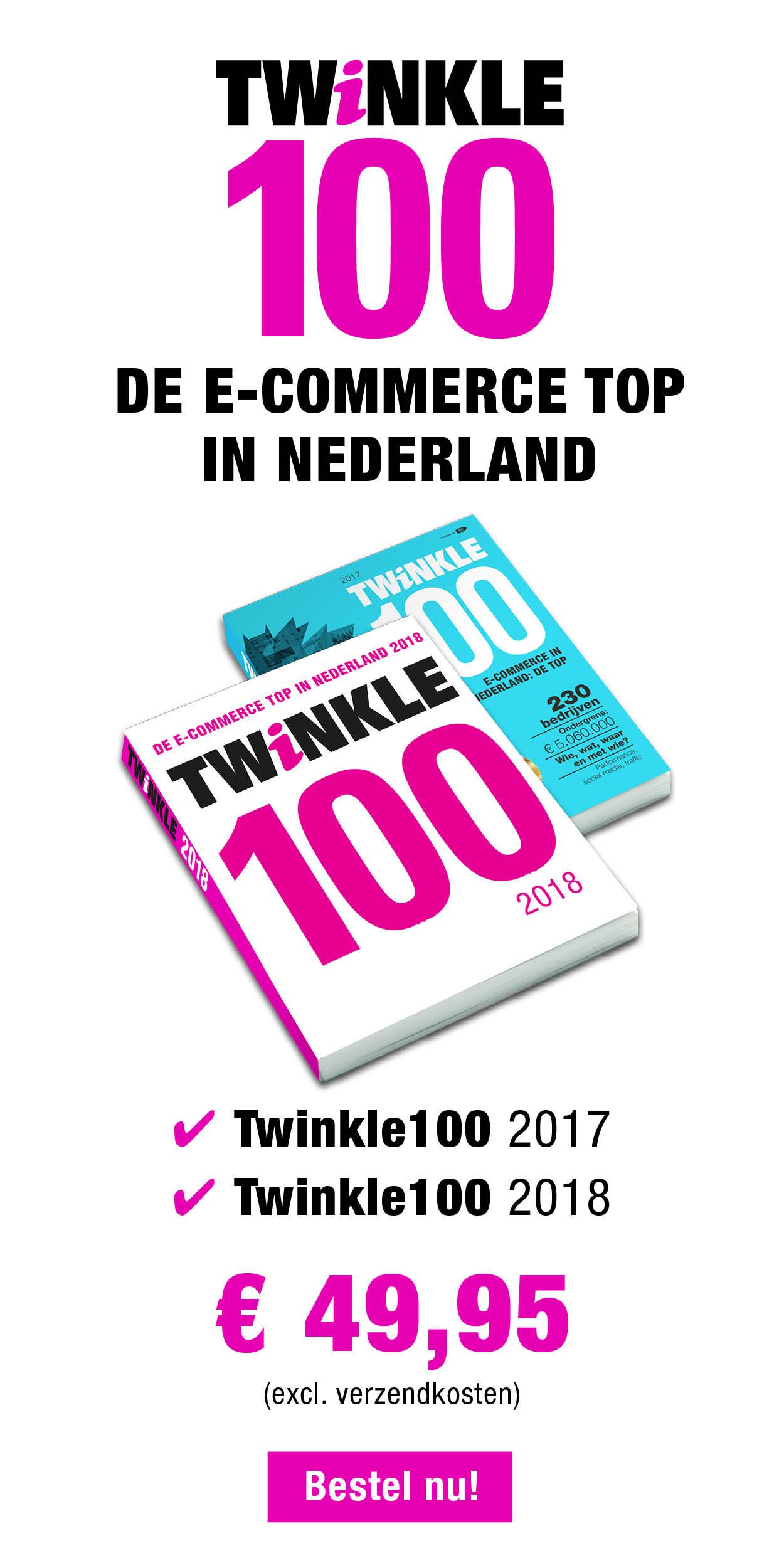 TW100 2018 300x6002