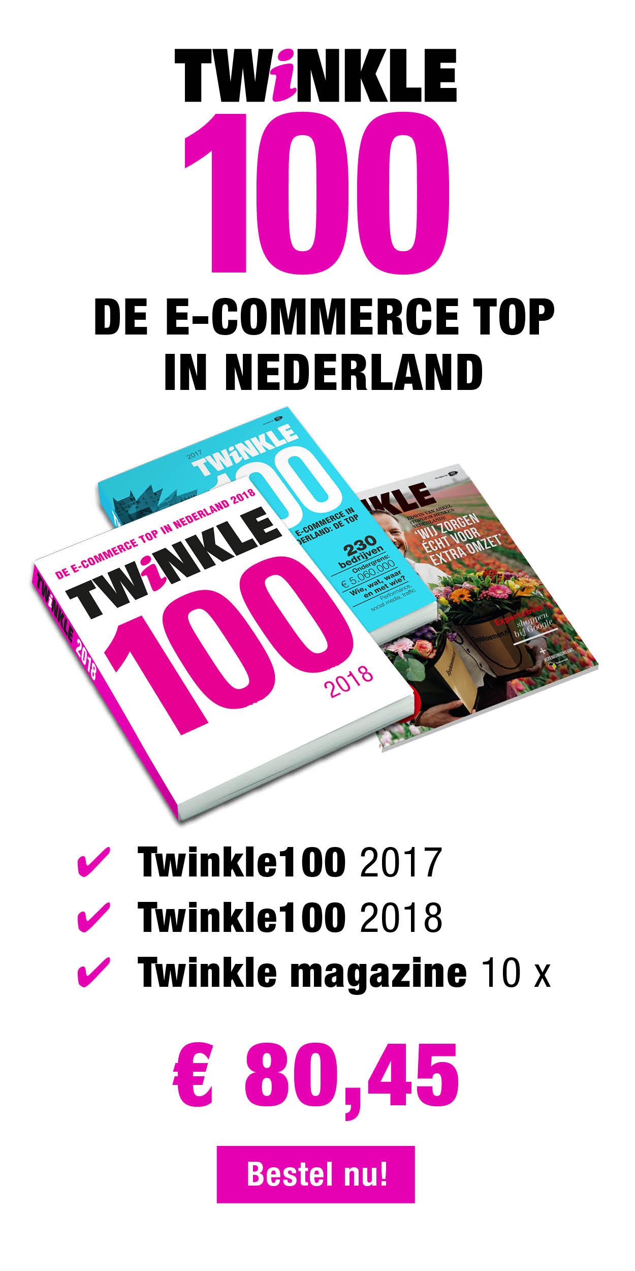 TW100 2018 300x6003