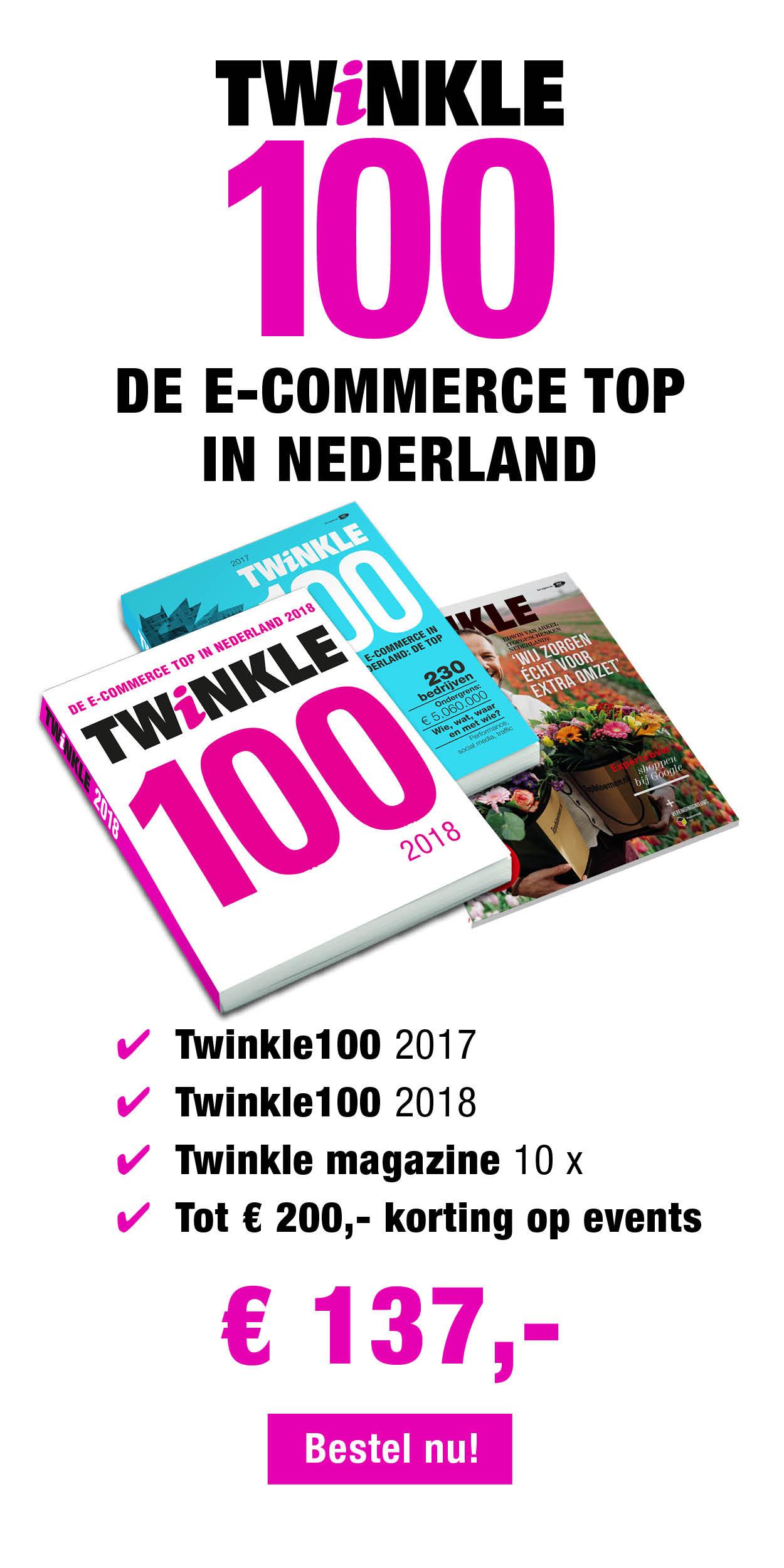 TW100 2018 300x6004