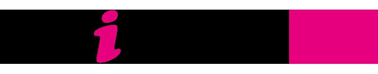 TW100-logo-site