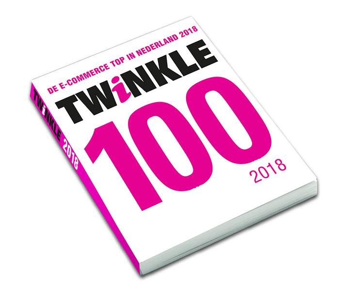TW100-2018-1