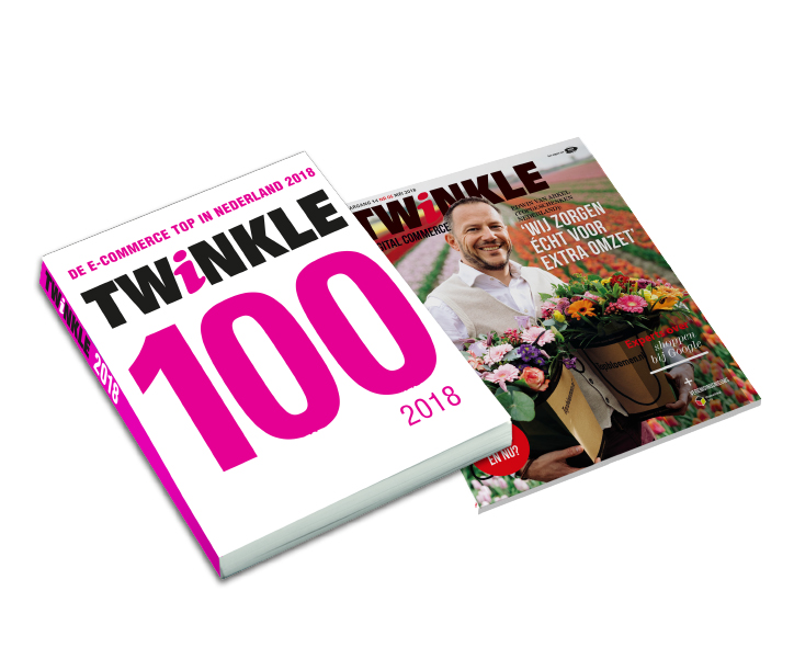 TW100-2018-3