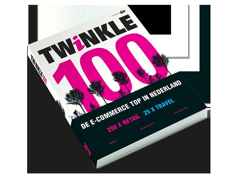 Twinkle100Boek_2018rgb