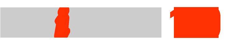 logo2019-v3