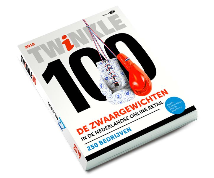TW100-2019-4