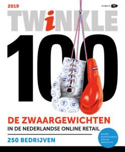 Twinkle100 2019
