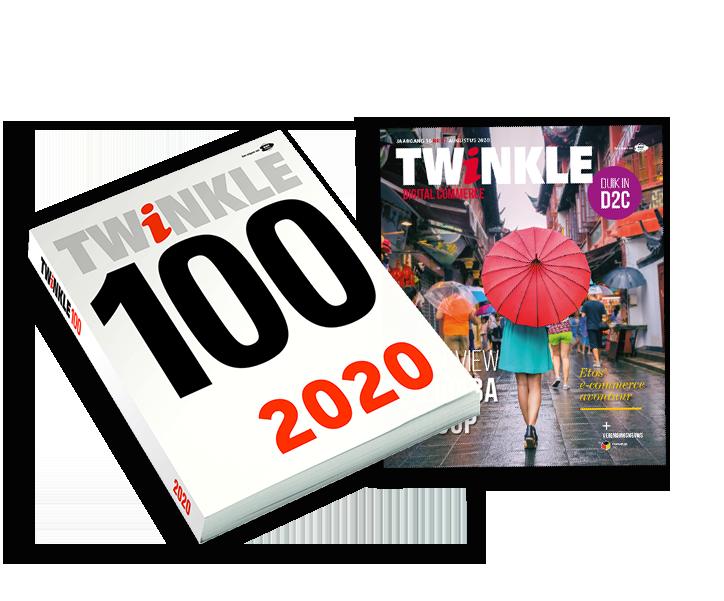 TW100-2020-1
