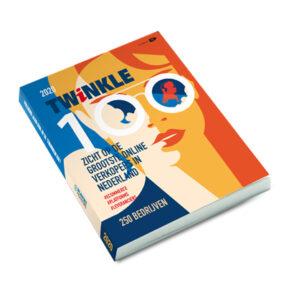 TW10-boek-los