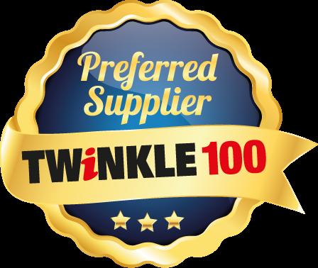 Twinkle100-PreferredSupplier_DEF