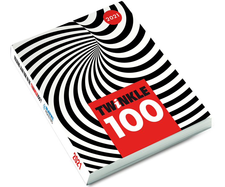 TW100-2021-2