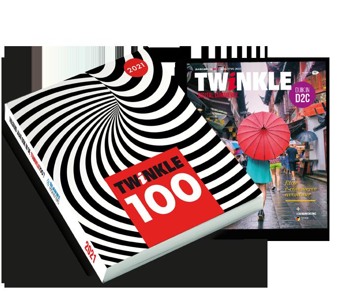 TW100-2021